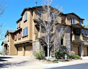 10523 Ashfield Street Unit 5D, Highlands Ranch image