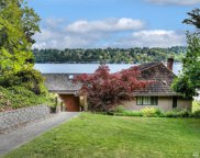 6838 96th Ave SE, Mercer Island image
