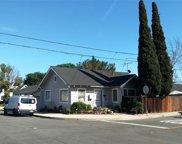 11432     Stanford Avenue, Garden Grove image