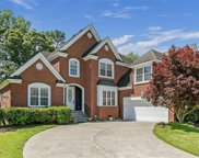 3909 Colony Pointe Drive, West Chesapeake image