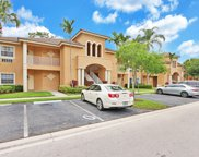 8304 Mulligan Circle Unit #A, Port Saint Lucie image
