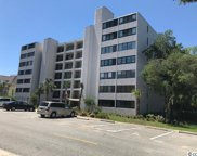 311 N 71st Ave. N Unit 4-B, Myrtle Beach image