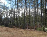 Lot 145 Trace Dr., Pawleys Island image