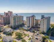 5200 North Ocean Blvd. Unit 836, Myrtle Beach image