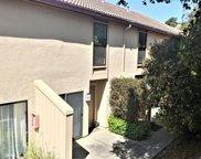 100 Marin Center  Drive Unit 71, San Rafael image