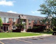 10369 Dearlove Road Unit 1C, Glenview image