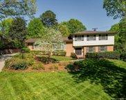 3223 Landerwood  Drive, Charlotte image