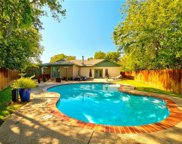 4141 Anita Avenue, Fort Worth image