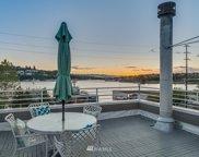 2364 Fairview Avenue E Unit #8, Seattle image