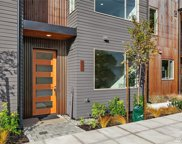 722 S Willow St, Seattle image