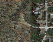 5353 Spruce Drive Unit Lot 49, Lewiston image