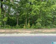6137 Oak Summit Lane Unit 6, Gardendale image