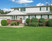 4 Northern  Parkway, Plainview image