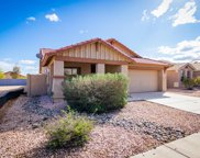 25841 W Valley View Drive, Buckeye image