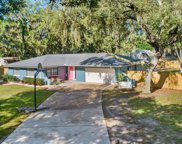 1110 New Jersey Avenue, Altamonte Springs image