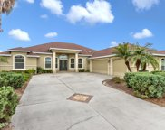 572 Luna Bella Lane, New Smyrna Beach image