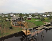 111 N 38th St, Mexico Beach image
