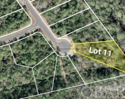 238 Croatan Woods Trail, Manteo image
