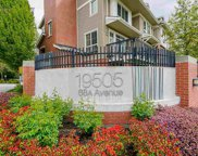 19505 68a Avenue Unit 30, Surrey image