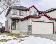 54 Saddleback Road Northeast, Calgary image