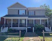 10 Hiawatha Ave Unit 3, Oak Bluffs image