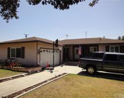 602   E Berkeley Street, Santa Ana image
