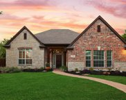 751 High Willow Drive, Prosper image