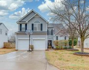 6 Summerchase Drive, Simpsonville image