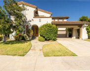 1575 Applefield Street, Thousand Oaks image