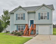 2707  Thistle Brook Drive, Concord image