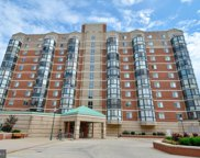 24 Courthouse   Square Unit #305, Rockville image