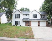 115 Se Williamsburg Drive, Blue Springs image