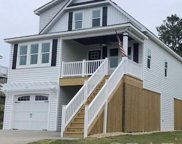 805 Sixth Avenue, Kill Devil Hills image