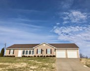 1030 EASTVIEW DRIVE, Madisonville image