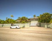 3821 Flagler, Key West image