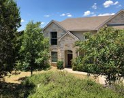 110 Scone Dr, Spicewood image