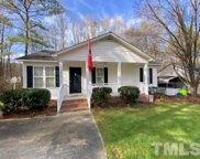 1016 Spawn Place, Knightdale image