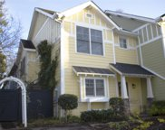 4 Cureton Street, Greenville image