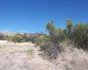 582 Peck Canyon Unit #F, Rio Rico image
