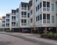 9570 Shore Dr. Unit 210, Myrtle Beach image