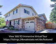 6742 S Kit Carson Circle, Centennial image