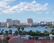 255 Dolphin Point Unit 806, Clearwater Beach image
