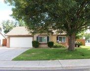 8302 Windjammer, Bakersfield image