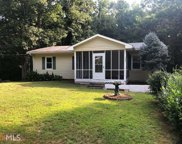 3827 Chadwick Dr, Flowery Branch image
