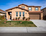 8329  Mallett Way, Elk Grove image