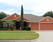 4315 Fawn Meadows Circle, Clermont image
