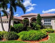 20851 Mystic  Way, North Fort Myers image