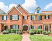 4637  Curraghmore Road, Charlotte image