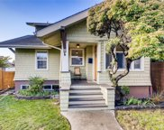6905 Fauntleroy Wy SW, Seattle image
