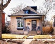 221 S Ogden Street, Denver image